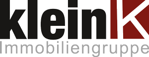 Klein Immobiliengruppe
